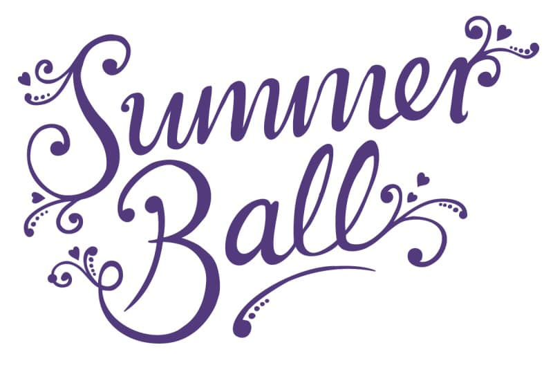 Image result for summer ball