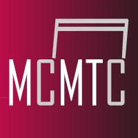 Mid Cheshire Musical Theatre Company logo